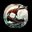 Icon Longship