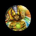 Icon Leader Maya.png