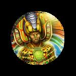 Icon Leader Maya