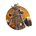 Icon Telecommunications.png