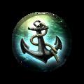 Icon Advanced Piracy.png