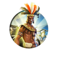 Icon Leader Zulus.png