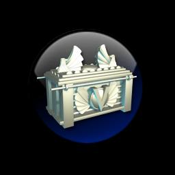 File:Icon Organized Religion.png