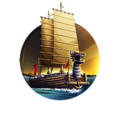 Icon Turtle Ship.png