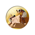 Icon Construction.png