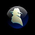 Icon Espionage.png