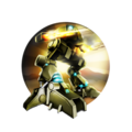 Icon Giant Death Robot.png