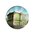Icon Hermitage.png