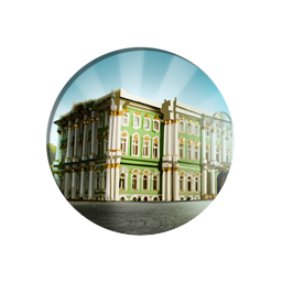 File:Icon Hermitage.png