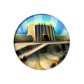 Icon King Solomon's Mines.png