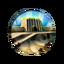 Icon King Solomon's Mines