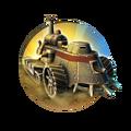 Icon Landship (Scenario).png