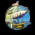 Icon Airship.png