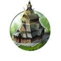 Icon Stave Church.png