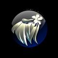 Icon Hula.png