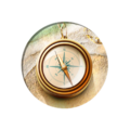 Icon Compass.png