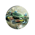 Icon Crab.png