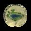 Icon Terrain Oasis