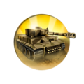 Icon Panzer.png