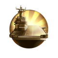Icon Carrier.png