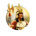 Icon Leader Inca.png