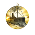 Icon Ironclad.png