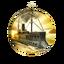 Icon Ironclad