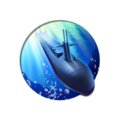 Icon Nuclear Submarine.png