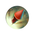 Icon Rocketry.png
