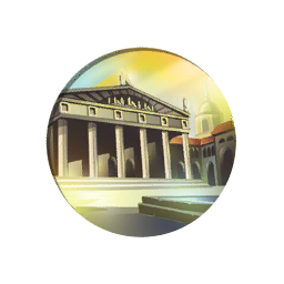 File:Icon Great Library.png