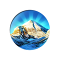 Icon Mt Kailash.png