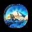 Icon Mt Kailash