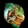 Icon Jaguar.png