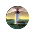 Icon Lighthouse.png