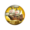 Icon Treasure Fleet.png