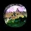 Icon Borobudur