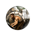 Icon Steam Power.png