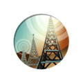 Icon Broadcast Tower.png