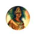 Icon Leader Aztecs.png