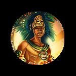Icon Leader Aztecs