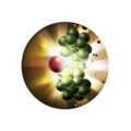 Icon Nuclear Fission.png