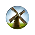 Icon Windmill.png