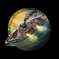 Icon Ironclad (Scenario).png