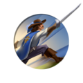 Icon Musketeer.png