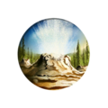 Icon Old Faithful.png