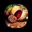 Icon Nutmeg