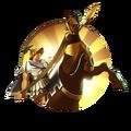 Icon Companion Cavalry.png