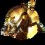 Icon Companion Cavalry