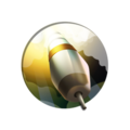 Icon Nuclear Missile.png