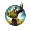 Icon Missionary.png